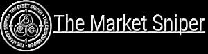 The Market Sniper